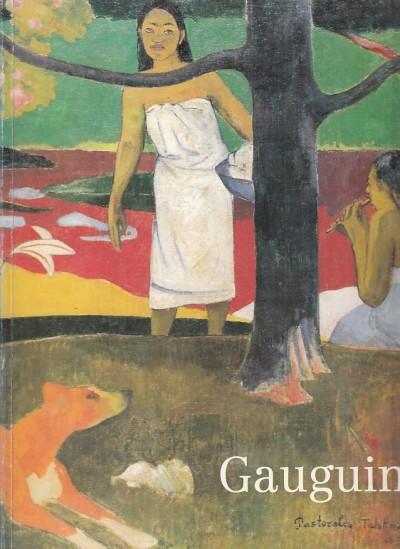 Gauguin - Aa.vv.