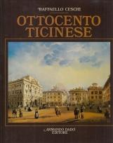 Ottocento Ticinese
