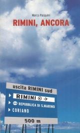Rimini Ancora