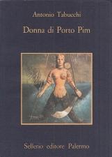 Donna di Porto Pim