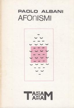 Afonismi