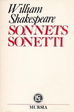 Sonnnets Sonetti