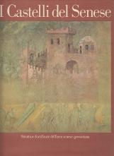 I castelli del Senese