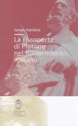 La riscoperta di Platone nel Rinascimento italiano