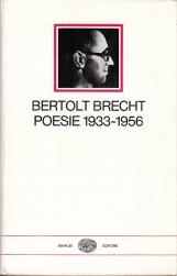 Poesie 1933-1956