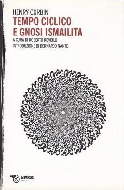 Tempo Ciclico e gnosi ismailita