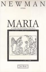 Maria Lettere, Sermoni, Meditazioni.