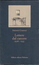Lettere dal carcere (1926 - 1937)