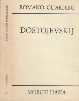 Il mondo religioso di Dostojevskij Studi sulla fede
