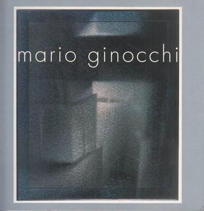 Mario ginocchi - Bertozzi Massimo