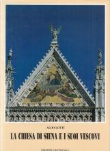 La Chiesa di Siena e i suoi Vescovi