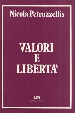 Valori e Liberta'