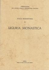 Liguaria Monastica