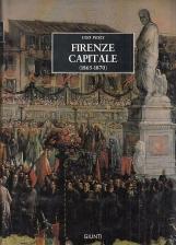 Firenze Capitale 1865-1870
