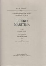Liguria Maritima