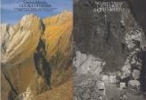 Le cave di Massa L'escavazione del marmo sulle Apuane massesi dalle origini alla fine dell'Ottocento. Cattedrali a cielo aperto