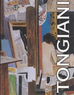 Vito Tongiani Opere 1999-2003