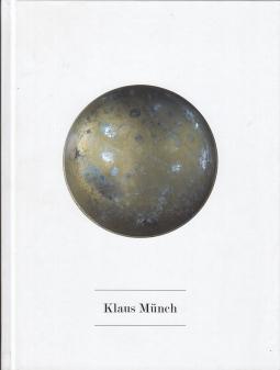 Klaus Munch