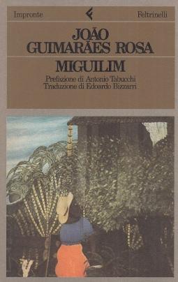 Miguilim