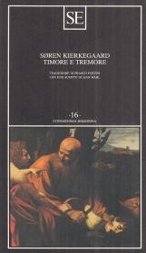 Timore e tremore