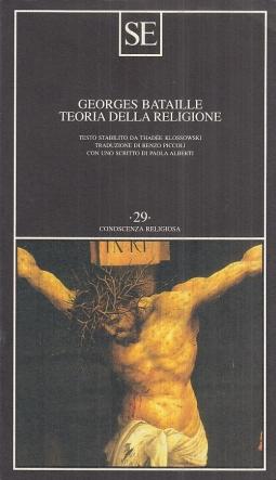 Teoria della religione