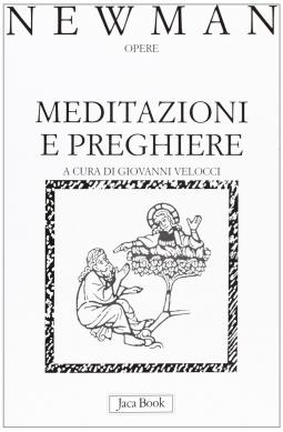 Meditazioni e preghiere