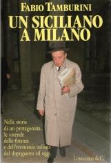 Un siciliano a Milano