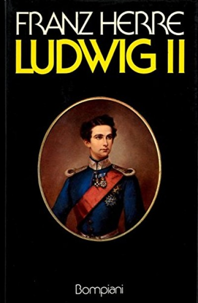Ludwig iii - Herre Franz