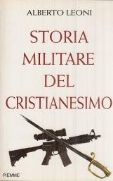 Storia militare del cristianesimo