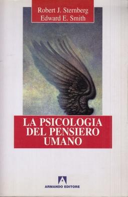 La psicologia del pensiero umano
