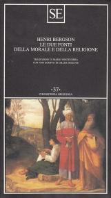 Le due fonti della morale e della religione