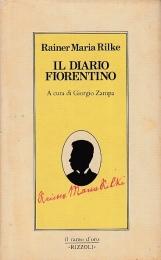 Il diario fiorentino
