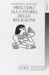 Preludio alla storia delle religioni