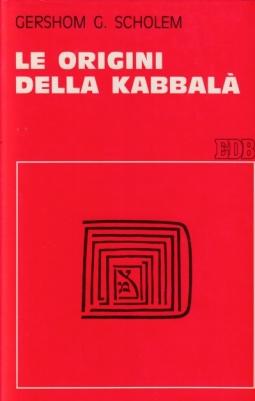 Le origini della Kabbal?