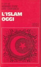 L'Islam Oggi