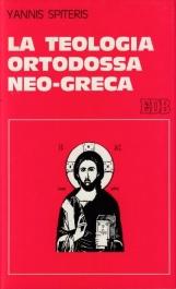 La teologia ortodossa Neo-Greca
