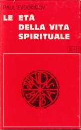 Le eta' della vita spirituale