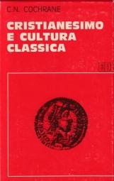Cristianesimo e cultura classica