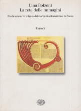 La rete delle immagini. Predicazione in volgare dalle origini a Bernardino da Siena