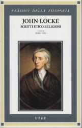 Scritti etico-religiosi