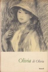 Olivia di Olivia