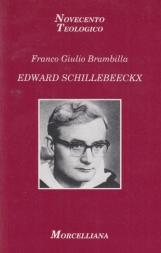 Edward Schillebeeckk