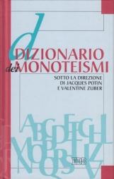 Dizionario dei monoteismi