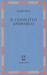 Il conflitto epidemico