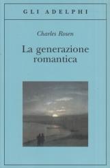 La generazione romantica