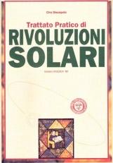 Trattato pratico di rivoluzioni solari