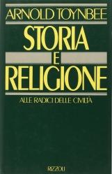 Storia e Religione. Alle radici delle civilta'