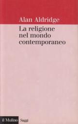 La religione nel mondo contemporaneo