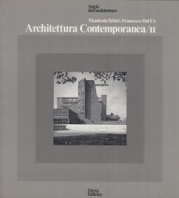 Architettura contemporanea / II