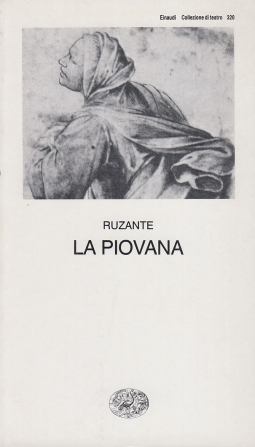 La Piovana